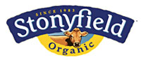 Stonyfield-Organic-logo