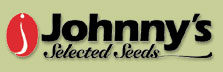 johnnyss_logo